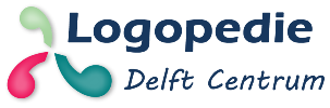 Logopedie Delft Centrum